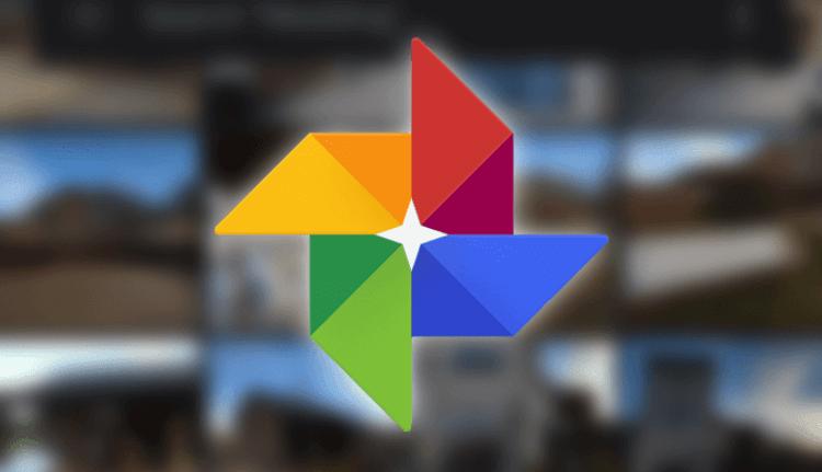 В системе безопасности Google Фото имеется серьезная уязвимость, о которой вы не знали