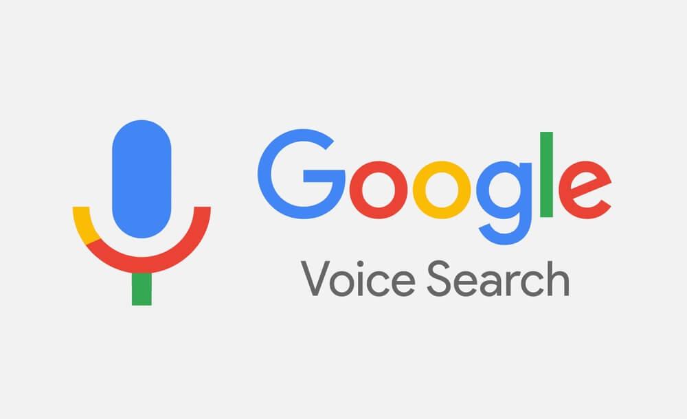 Новости Android: самое интересное за неделю