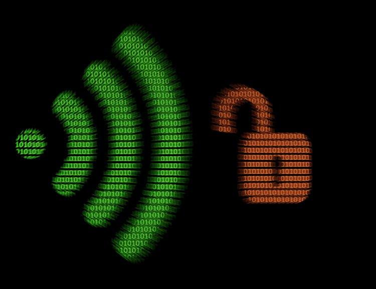 Что делать, если Android не удаётся получить IP-адрес сервера для доступа в интернет
