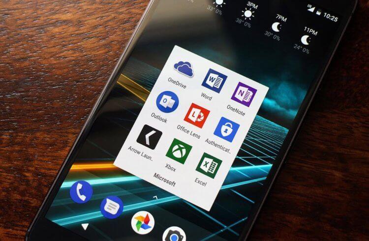 Шаг отчаяния: Как Microsoft пытается заставить пользователей устанавливать её приложения