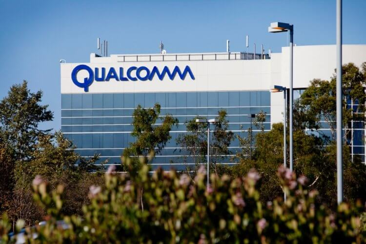 Qualcomm анонсировала новый мобильный процессор. Он еще мощнее Snapdragon 855