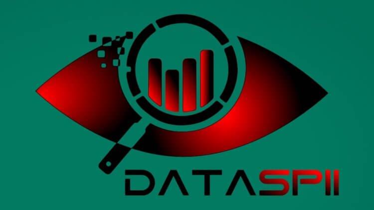 Эти расширения для браузера крадут ваши данные