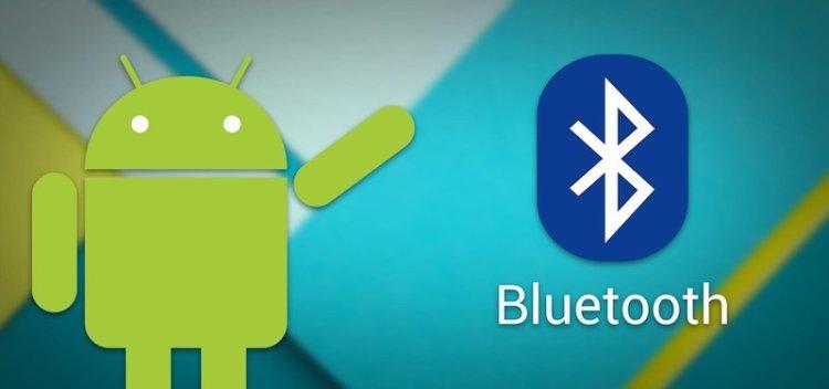 Как улучшить качество звучания Bluetooth-наушников