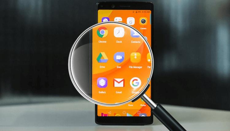 Пятерка новых Android-приложений и игр, которые вам стоит попробовать