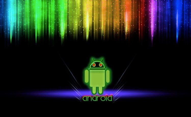Лучшие программы для создания анимированных эффектов на Android