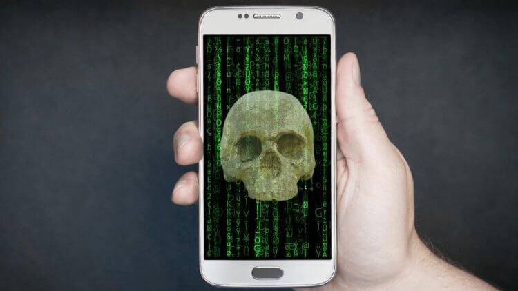 5 причин, почему ваш смартфон заряжается очень медленно