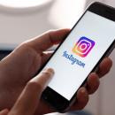 Как выкладывать фото и видео в Instagram с компьютера