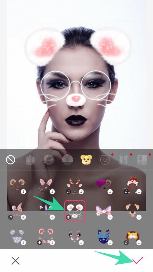 Как редактировать фотографии на Android