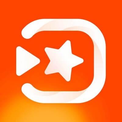 Как удалить музыку из видео на Android