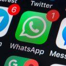 Уязвимость в Android позволяет подменять сообщения в WhatsApp и Telegram