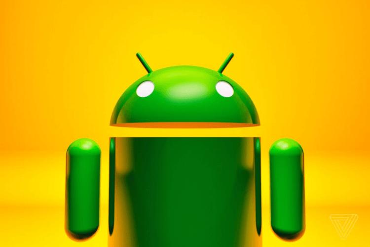 Улучшаем функциональность смартфона: приложения, которые работают на заблокированном экране