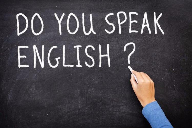 7 лучших приложений для изучения английского языка на Android
