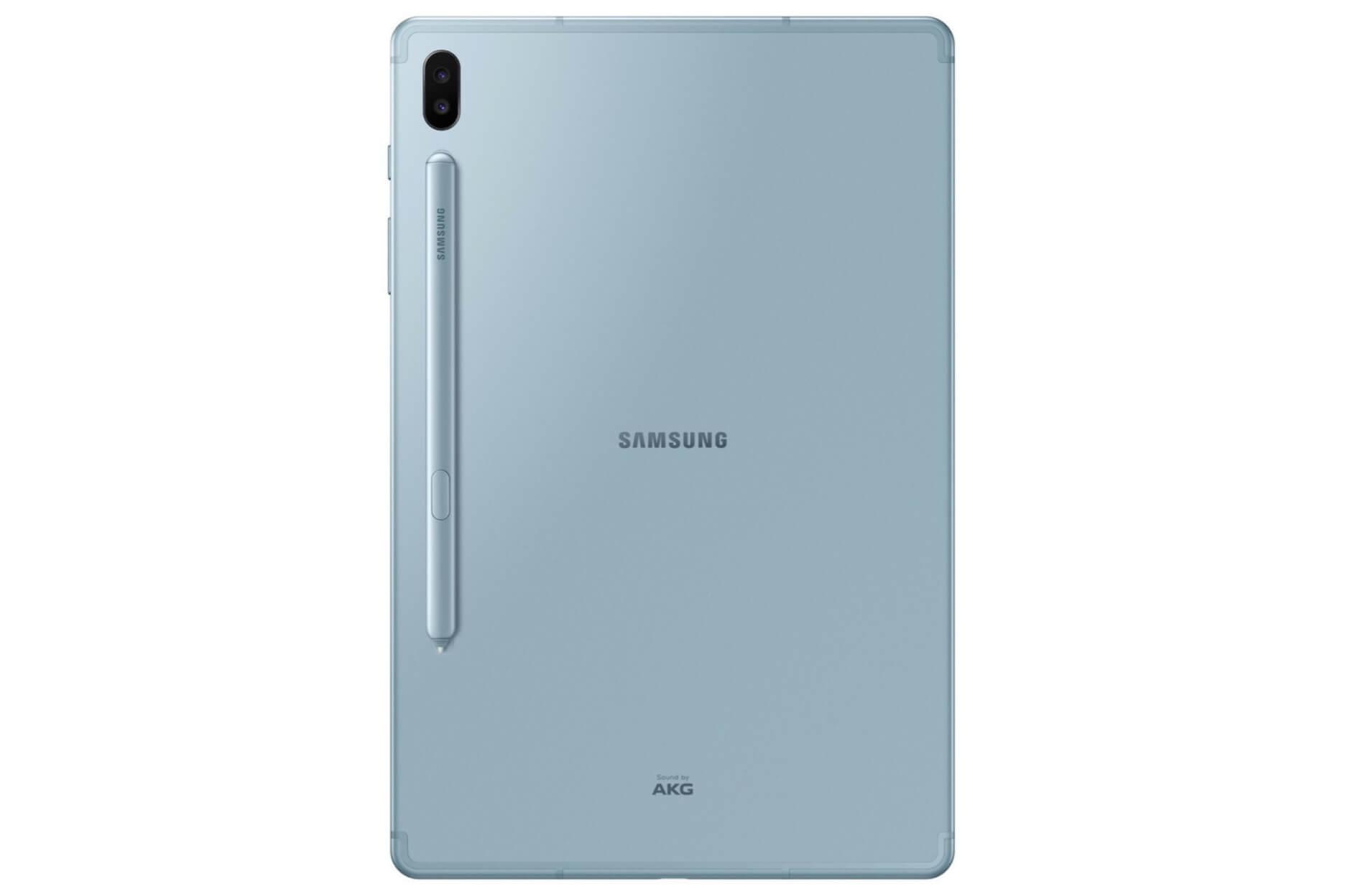 GTA 5 для смартфона и iPad от Samsung: итоги недели