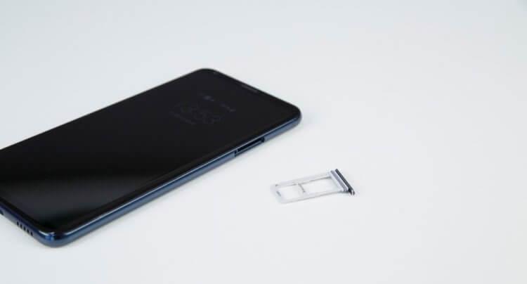 Почему использовать SD-карты на Android-смартфоне — это не всегда хорошая идея