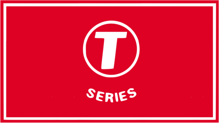 Самые интересные факты про YouTube