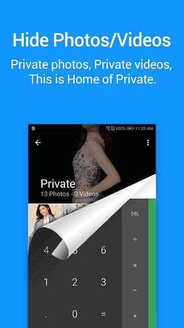4 способа спрятать приложения на вашем Android-смартфоне