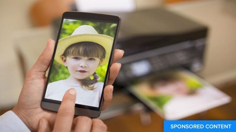 Как значительно улучшить качество снимков, сделанных на камеру вашего смартфона