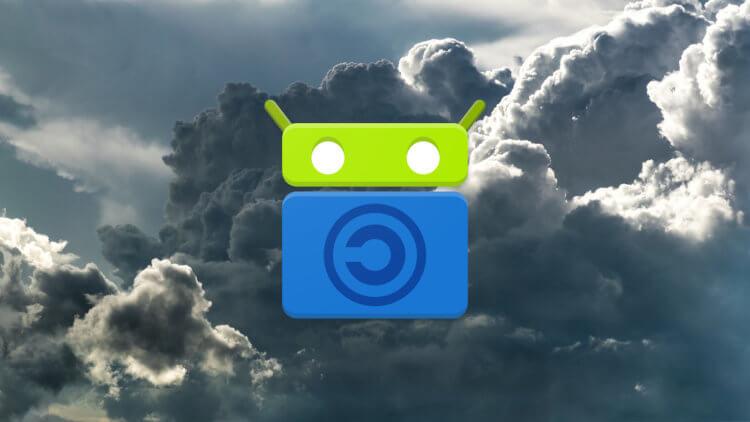 Что такое F-Droid, как его установить и чем он лучше Google Play
