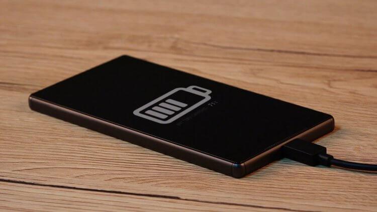 Что такое графеновая батарея и зачем она нужна в смартфоне