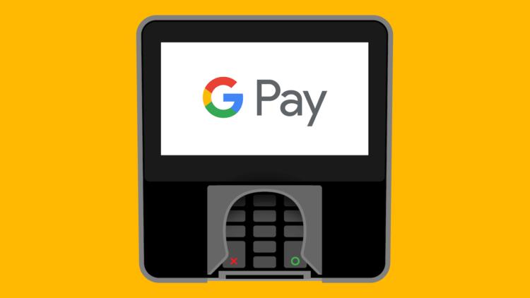 Как добавить в Google Pay любой билет или посадочный талон