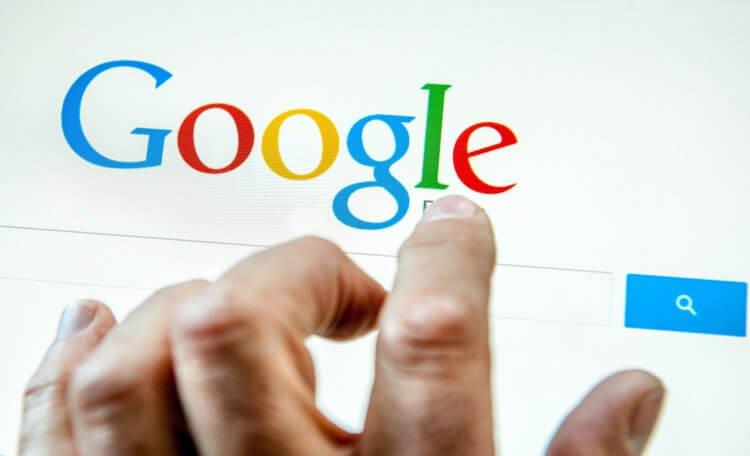 Пользователям Android официально позволят отказаться от Google