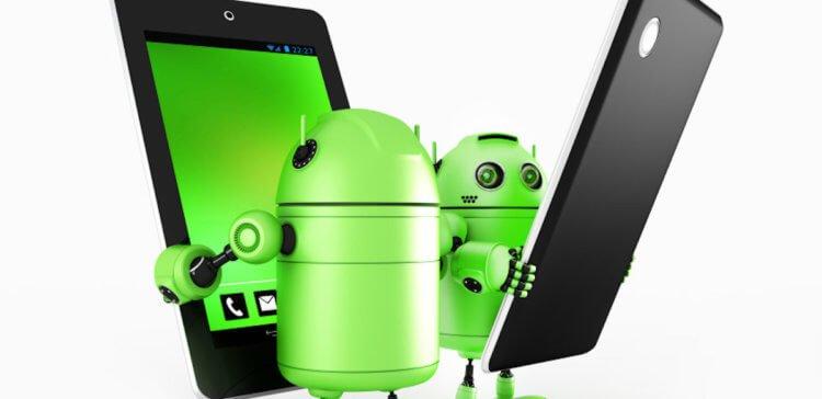 Как подписать фотографию на Android-смартфоне. И сделать это красиво
