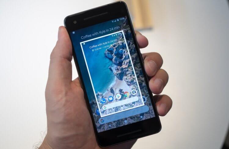 Почему фрагментация на Android — это хорошо