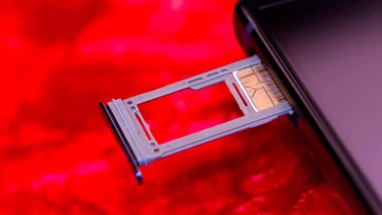 5 причин, почему Galaxy Note 10 лучше iPhone XS Max