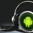 Как включить музыку на нескольких Android-устройствах одновременно