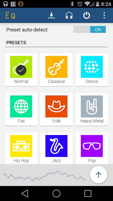 Как использовать AirPods на Android