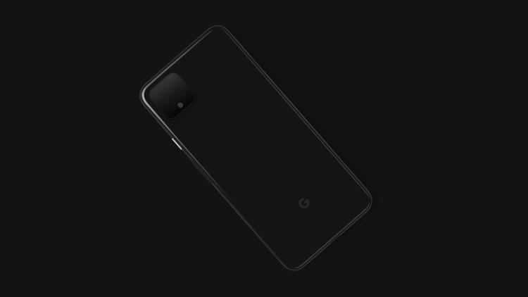 Первый нормальный «пиксель»: чем удивит Google Pixel 4