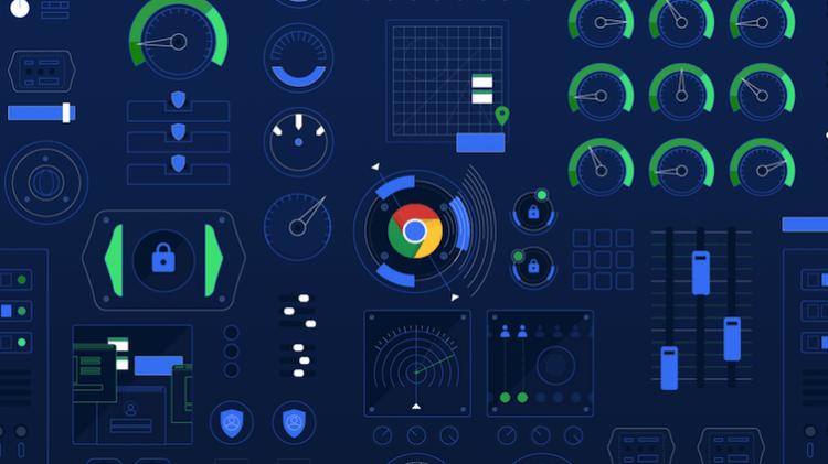 Google добавила в Google Chrome защиту от опасных загрузок