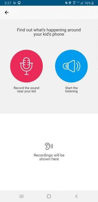 Программы, которые позволят вам следить за смартфоном вашего ребенка