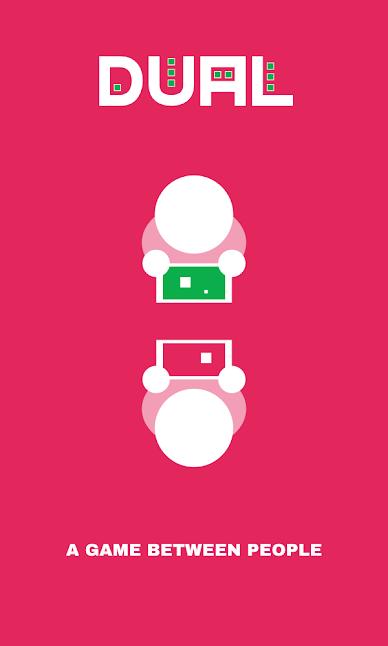 Лучшие игры для двоих на Android