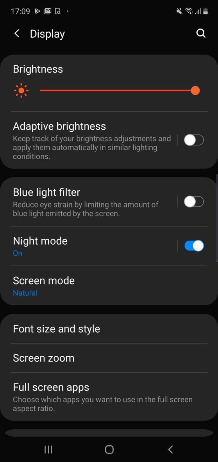 Функции Galaxy Note 10, о которых вы не знали