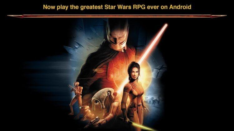 Самые интересные игры, доступные по подписке Google Play Pass