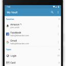 Лучшие менеджеры паролей для Android