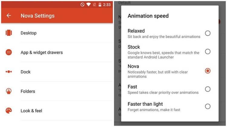 Как заставить Android-смартфон работать быстрее без программ-оптимизаторов