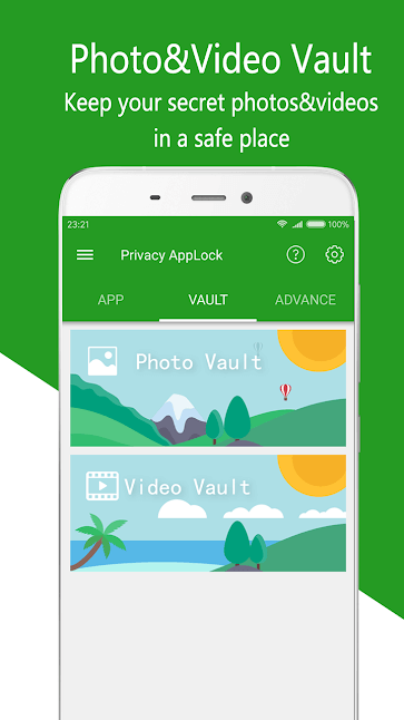 Лучшие программы для блокировки приложений на вашем смартфоне