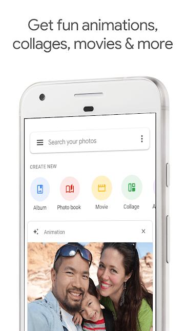 Лучшие бесплатные программы для редактирования видео на Android