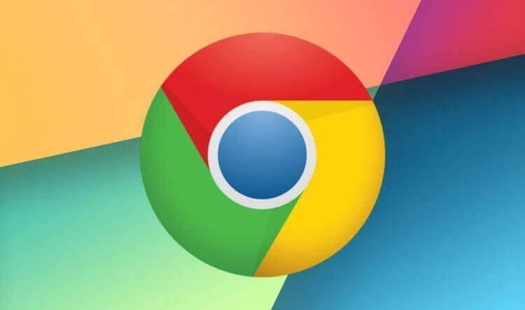 Google Chrome получит альтернативную систему переключения между вкладками