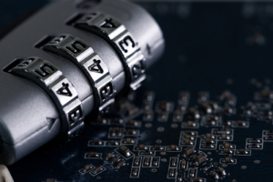 Надежный генератор ключей