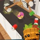Дурацкие Android-игры, которые стоит попробовать
