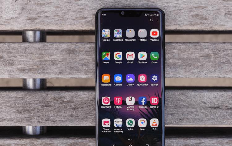 Лучшие б/у смартфоны, которые можно купить в 2019 году