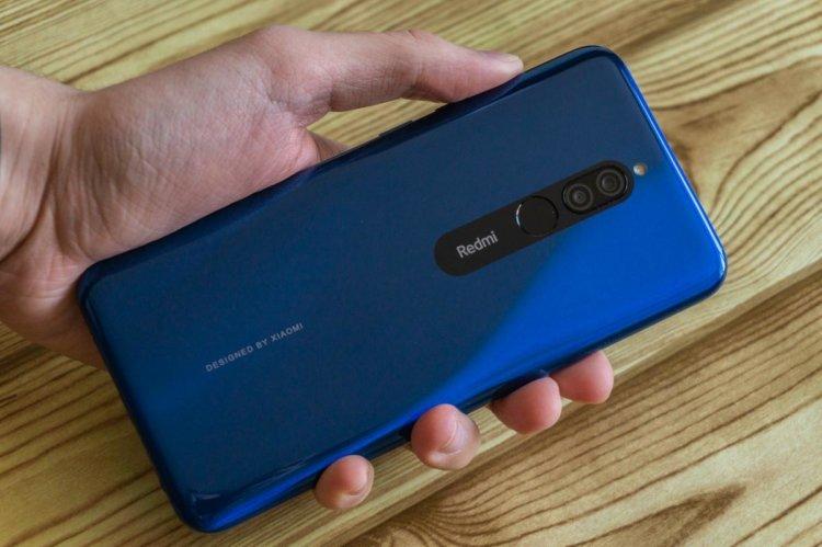 Лучшие смартфоны до 10000 рублей в 2020 году