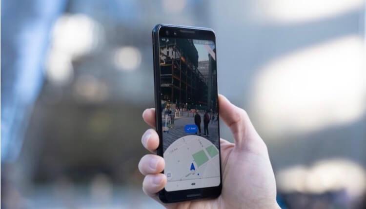 ФБР расследует взлом Twitter, а Google делает карты еще лучше: итоги недели