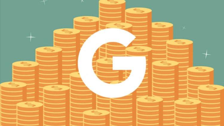 Google Фото перестает быть бесплатным, а Huawei уверена в будущем: итоги недели